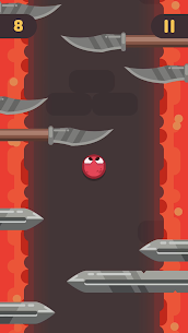 Worm Run! 2.05 MOD for Android 3