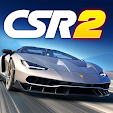 CSR Racing .. file APK for Gaming PC/PS3/PS4 Smart TV