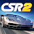 CSR Racing 2 file APK Free for PC, smart TV Download