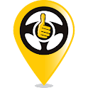 OUSTA icon