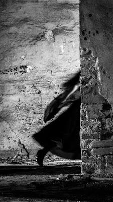ombra di PaolaTizi