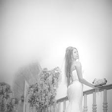 Wedding photographer Aleksandr Kosenkov (AlexKosenkov). Photo of 30.06.2015