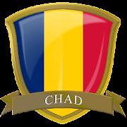 A2Z Chad FM Radio