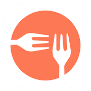 App Eatwith - Food experiences APK for Windows Phone