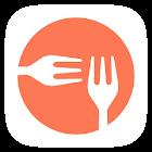 Eatwith: dîner chez l'habitant icon
