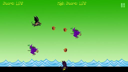Jersey Devil filehippodl screenshot 5