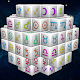 FAIRY MAHJONG Zodiac Horoscope (game)