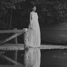 Wedding photographer Gleb Savin (glebsavin). Photo of 14.10.2018
