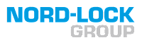 Punch Powertrain Solar Team Suppliers nord-lock-group