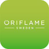 Download Oriflame Free