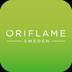 Oriflame android apps on google play oriflame stopboris Choice Image