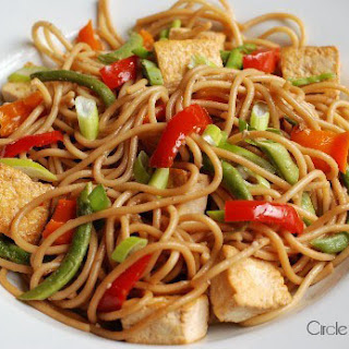Red Pepper Chow Chow Recipes