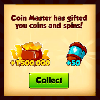Free Spin And Coins 7 4 6 Hileli APK indir Mod Download