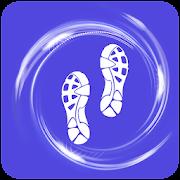 Step Counter && Calories Burner-Pedometer
