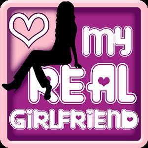 real girlfriend download
