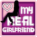 My Real Girlfriend
