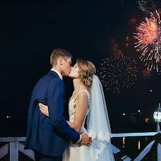 Wedding photographer Evgeniy Chernenkov (Chernenkoff). Photo of 03.02.2018