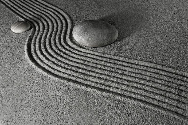 Percorso Zen di roberto-copeta