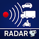 Radarbot Free: Speed Camera Detector & Speedometer Download for PC Windows 10/8/7