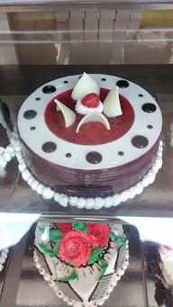 Love Bite Cake Shop photo 2