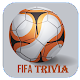 Download FIFA Trivia - FIFA World Cup Quiz Game For PC Windows and Mac