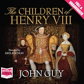 Children of Henry VIII, The