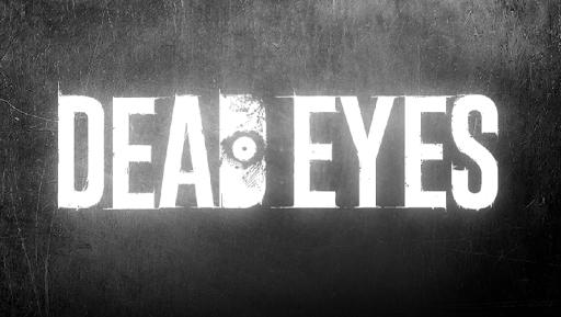 데드 아이즈 DEAD EYES :공포퍼즐