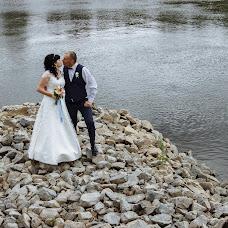 Wedding photographer Pavel Bulanov (BulanoFFF). Photo of 24.09.2017