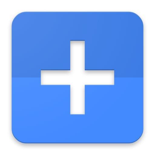 Calculate - калькулятор онлайн