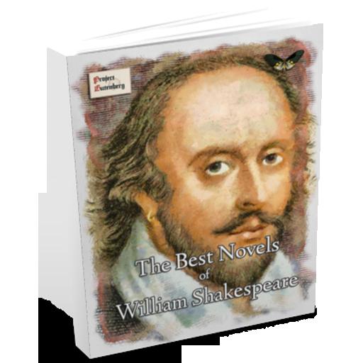 william shakespeare näytelmät