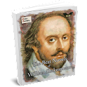 Novels of William Shakespeare icon