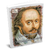 Novels of William Shakespeare