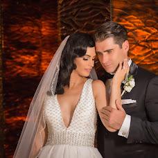 Wedding photographer Galyna Litman (GalynaLitman). Photo of 05.04.2018