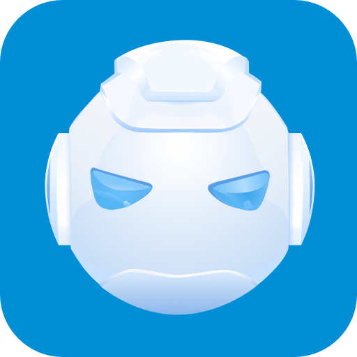 Alpha 1 Android APK Download Free By UBTECH ROBOTICS CORP