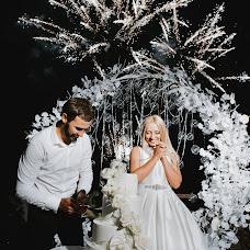 Wedding photographer Ivan Maligon (IvanKo). Photo of 11.07.2018