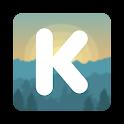 Khiwo Icon Pack [BETA] icon