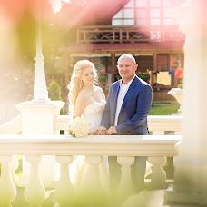 Wedding photographer Andrey Shirin (Shirin). Photo of 12.02.2017