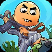 Zac vs Zombies - Full Version