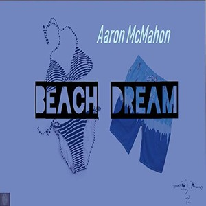 Beach Dream Upload Your Music Free