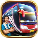 Bus Simulator Indonesia file APK Free for PC, smart TV Download