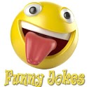 10000 Funny Jokes icon