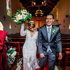 Wedding photographer Nicolas Molina (nicolasmolina). Photo of 21.08.2019