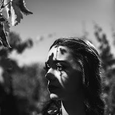 Pulmafotograaf Aris Thomas (ArisThomas). Foto tehtud 12.09.2018