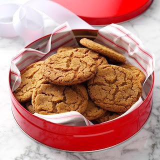 Grandma''s Cookies Recipes