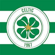 Celtic1967