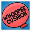 Whoopee Cushion - Fart Machine icon