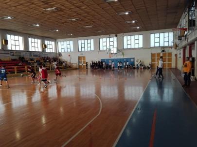 C:\Users\client9\Documents\Foto\2019.20\Torneo basket Livio Neri 23.12.19\IMG_20191223_121433.jpg