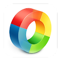 Zoho Assist icon