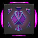 Hexacron SWTOR Datacrons icon