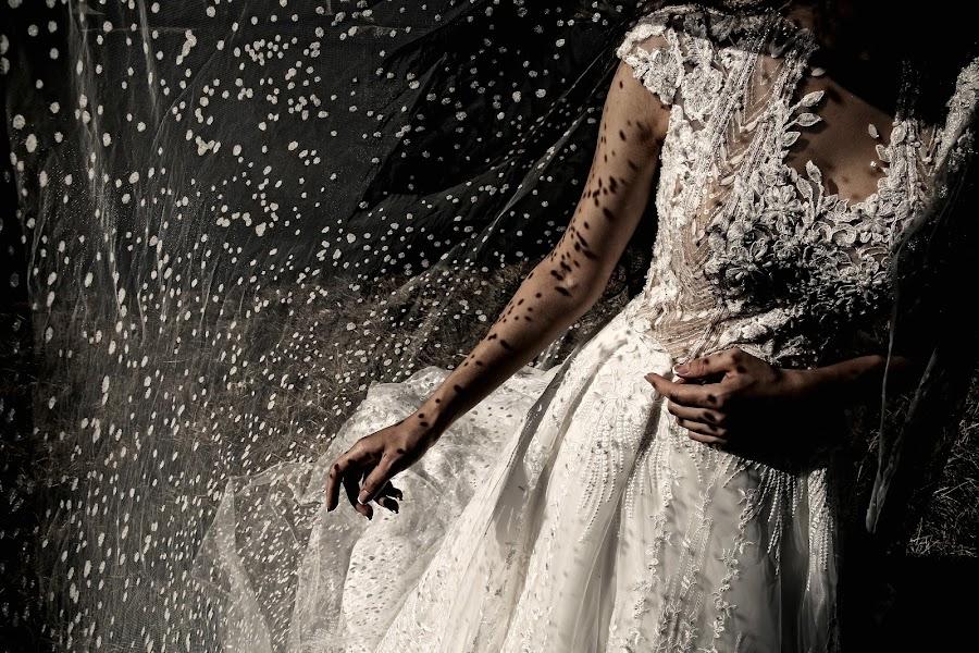 Wedding photographer Kemran Shiraliev (kemran). Photo of 13.08.2018